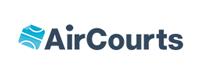 parceiro-atporto-air-courts