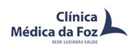 parceiro-atporto-clinica-medica-foz