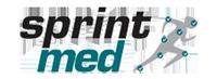 parceiro-atporto-sprint-med