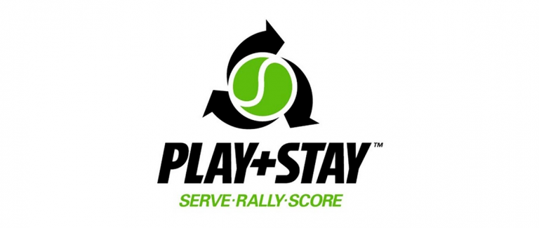 playandstay