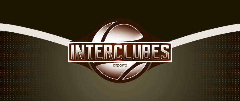 atporto-interclubes-veteranos