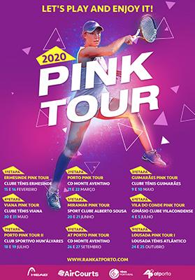 cartaz-pinktour-2020-atporto