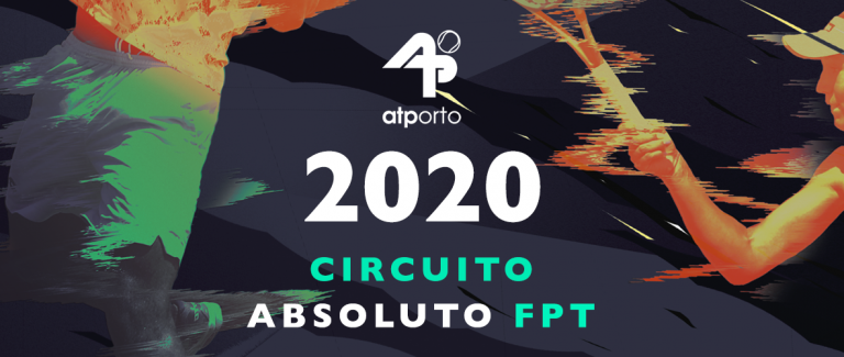 circuito-absoluto-fpt