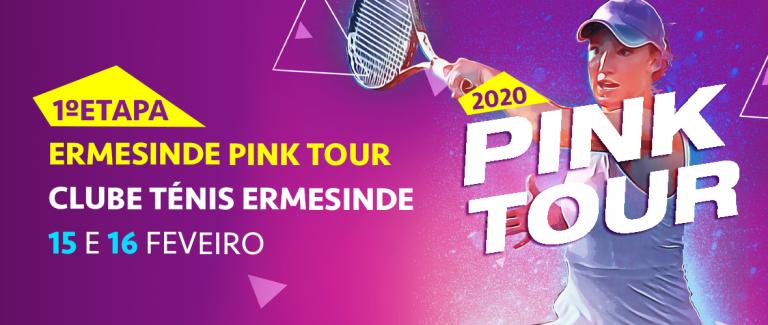 ermesinde-pink-tour