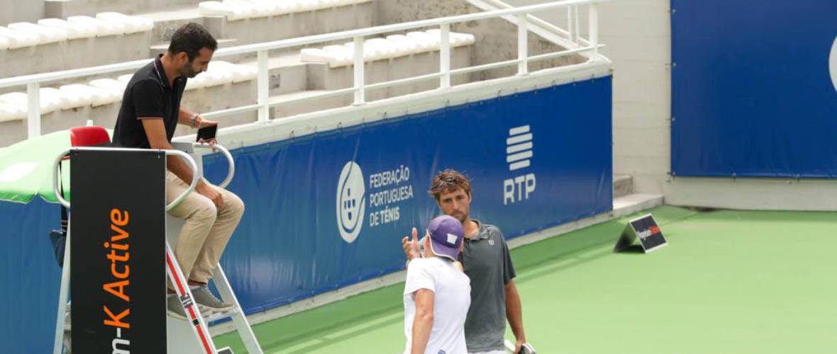 arbitras-tenis-portugal