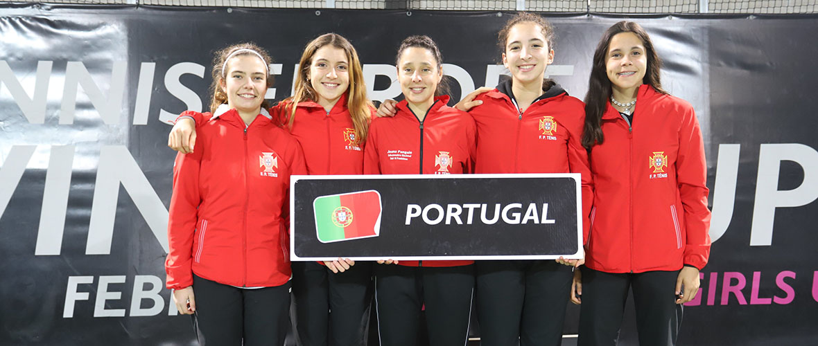 portugal_winter_cups_sub16_2020