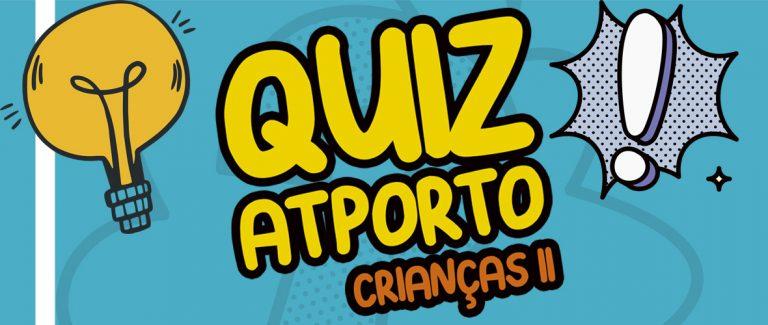 quiz-atporto-II