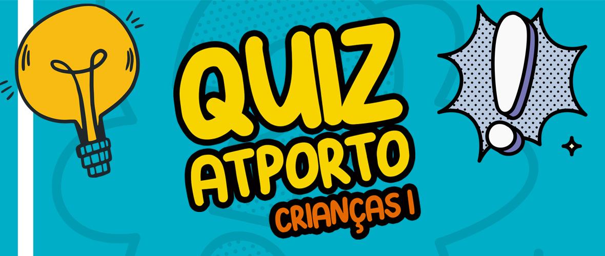 quiz-atporto-1