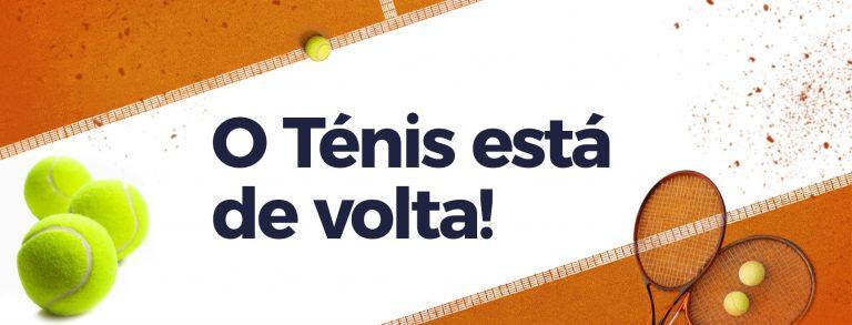 fase-3-tenis