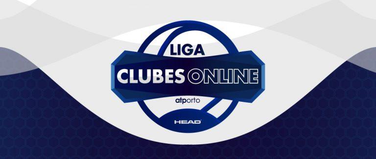 liga-clubes-online