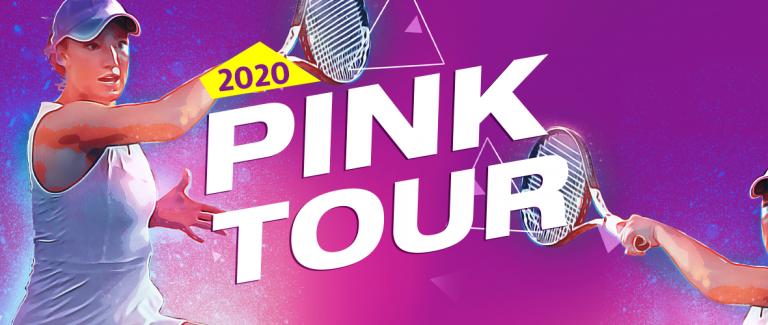 pink-tour