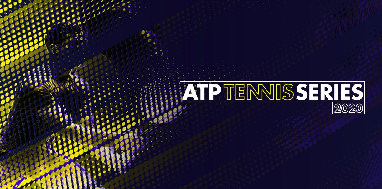 atporto-tennis-series