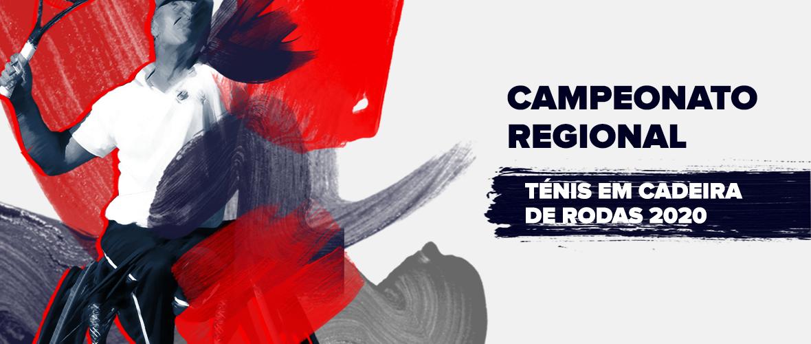 campeonato-regional-atporto-tcr