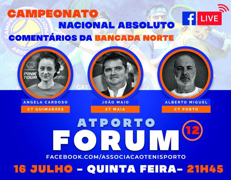 forum-atporto