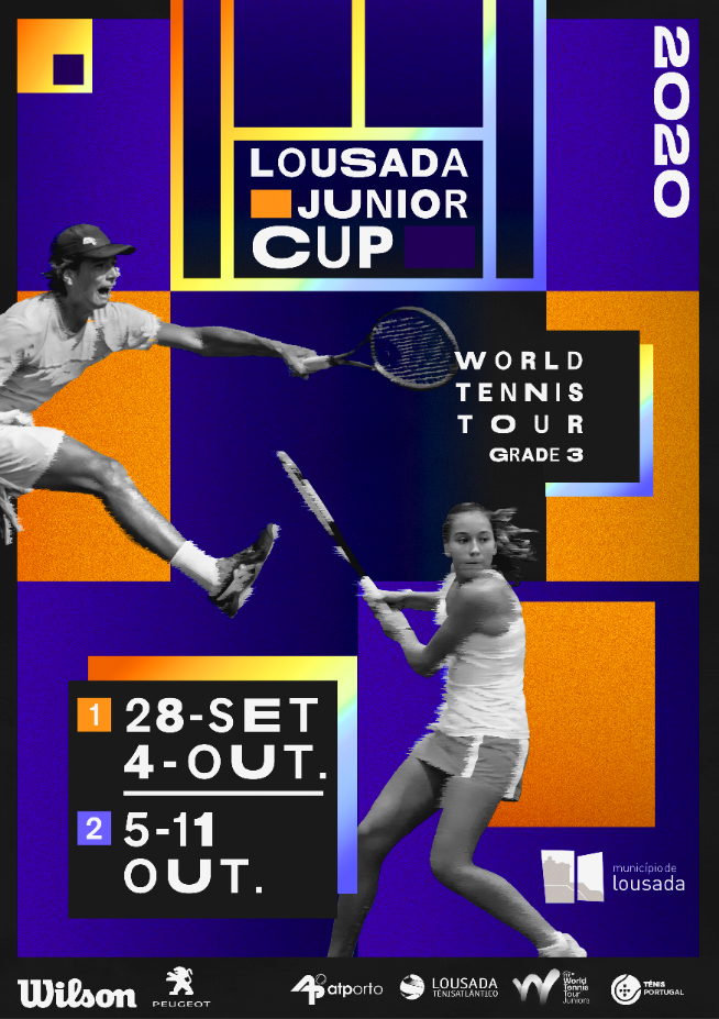 Lousada-junior-cup