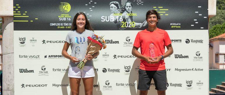 campeonato-nacional-sub16