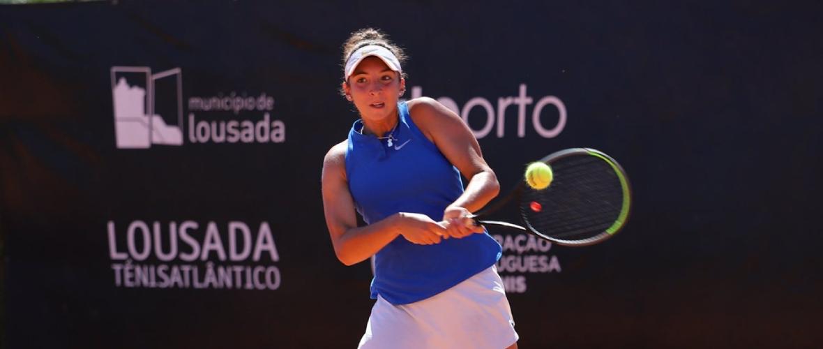 Maria-Santos