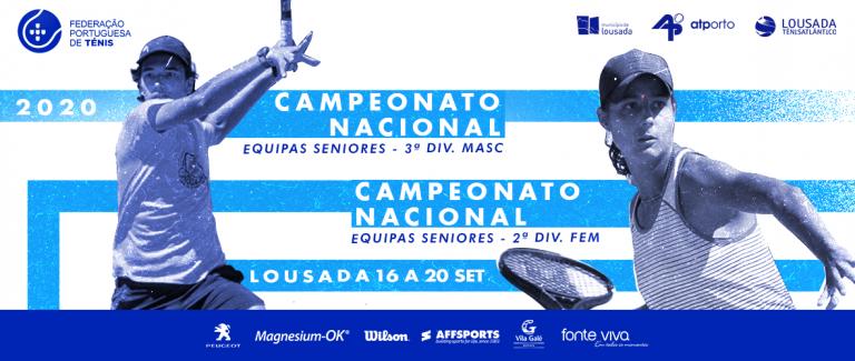 campeonato-nacional-equipas-seniores