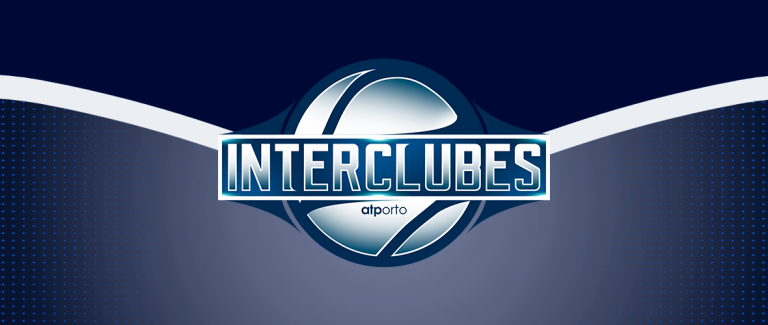 interclubes-atporto