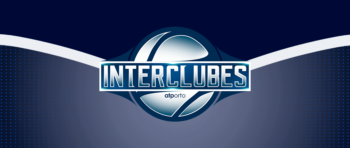 interclubes-atporto